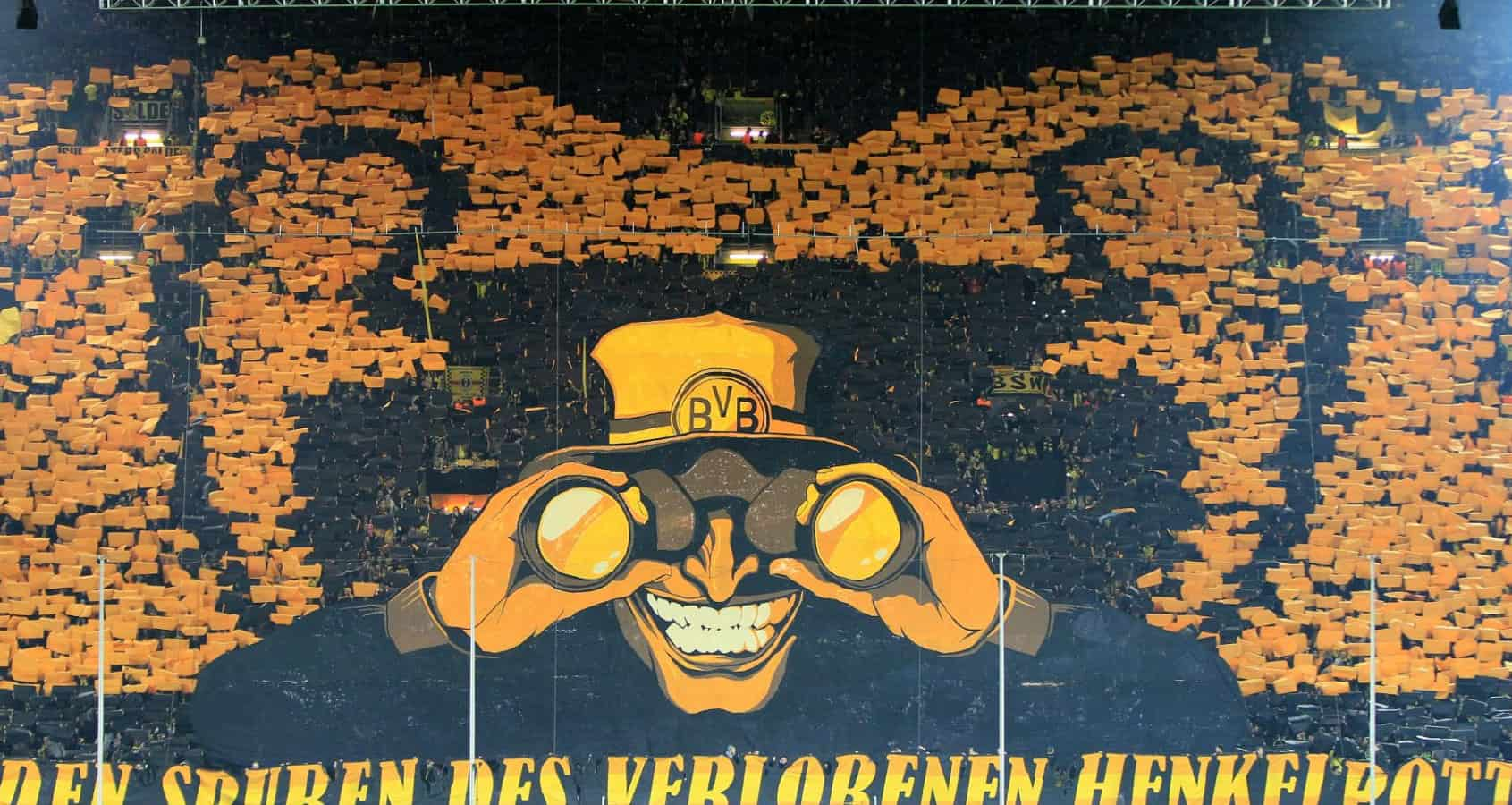 Fotbollsresor till Europeiska toppligor