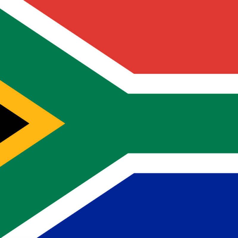 Inspirationall image for Pretoria
