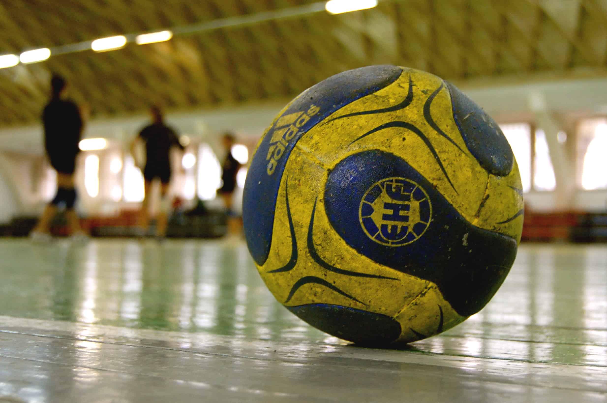 Folj kroatiensverige i handbolls em