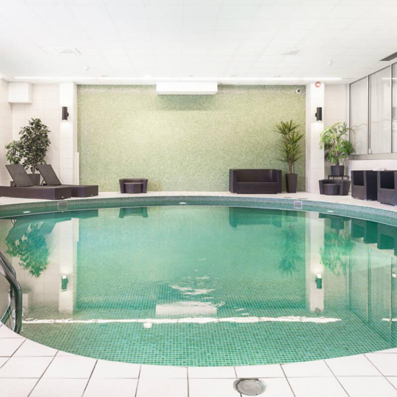 Inspirationall image for Göteborg, Hotell Winn