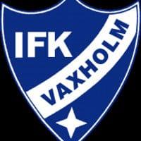 IFK Vaxholm, Logo