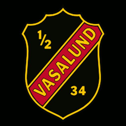 Vasalunds IF, Logo