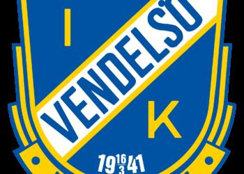 Vendelsö IK, Logo