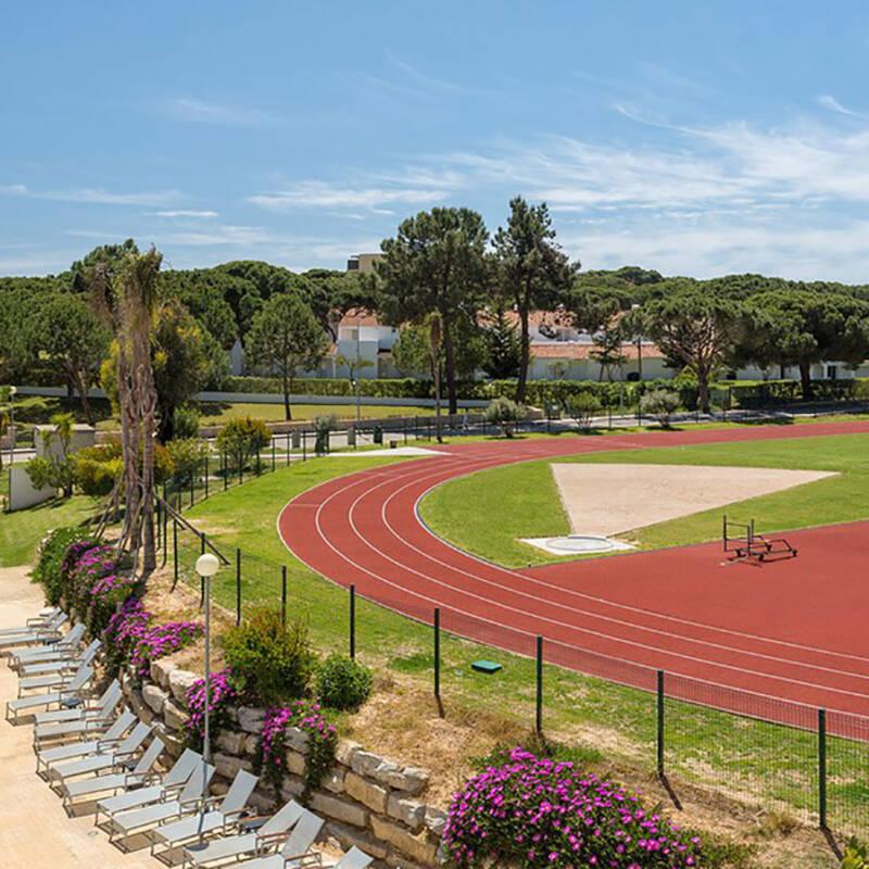 Inspirationall image for Albufeira, Algarve