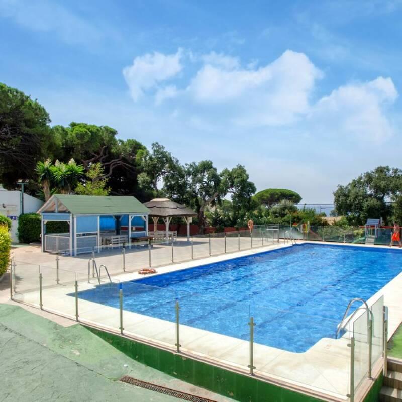 Inspirationall image for Marbella, Royal Tennis Club