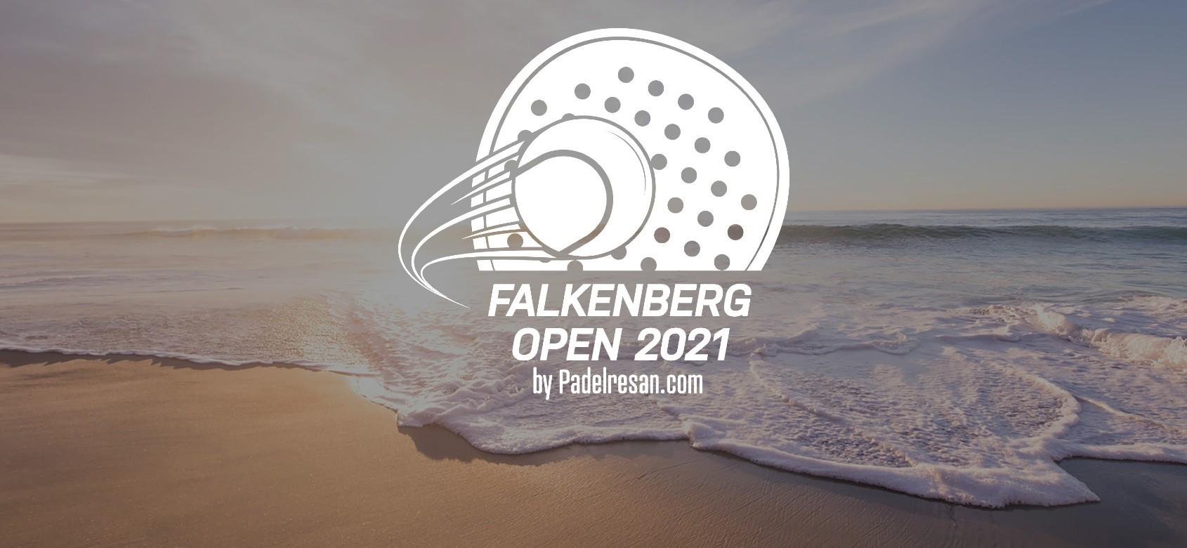 Falkenberg Open